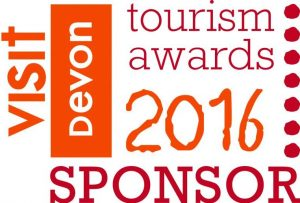 Devon tourism awards Accounting and General
