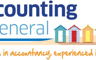 Accountants and business advisors Devon