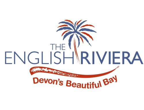 English Riviera Tourism & Business Exhibition 2018