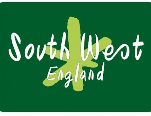 South West Tourism Awards 2017/18